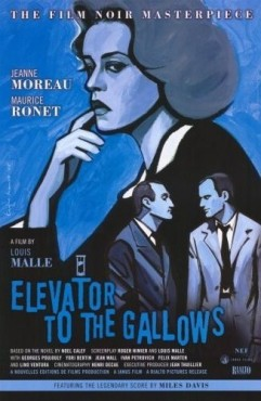 Elevator to the Gallows poster01-01.jpg